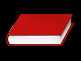 <b>MoveBOT 2020: Mini Guida</b>