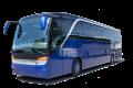 Autobus, pullman - Interpretazione dei sogni