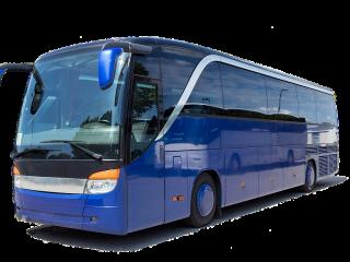 Autobus - Interpretazione dei sogni
