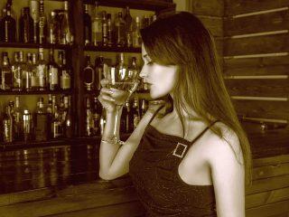 Alcol, alcolici - Interpretazione dei sogni