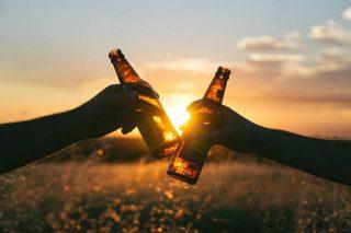 Birre in compagnia