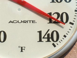 Simple APPs - Convertitore Temperatura