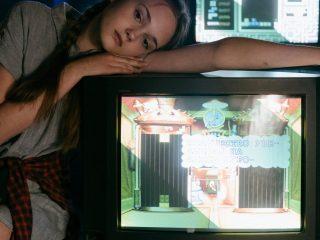 TV, smarttv, televisione - Interpretazione dei sogni