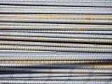 Termodinamica T023 - Asta di ferro - Problemi di Fisica