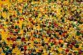 Folla, gente o tante persone - Interpretazione dei sogni