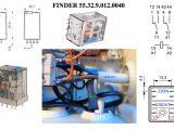 Interruttore con sensore di corrente radiocomandato stacca-boiler - Sesta parte